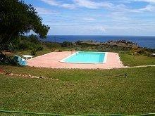 Zusatzbild Nr. 03 von Ferienappartement Vila do Bispo