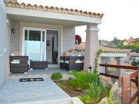 Ferienhaus Costa Paradiso 1 in Trinit� D'Agultu - kleines Detailbild