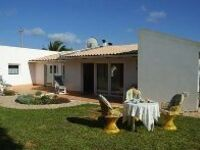 Ferienappartement Vila do Bispo in Ingrina - kleines Detailbild