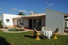Detailbild von Ferienappartement Vila do Bispo