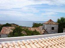 Umgebung von Ferienappartement Vila do Bispo