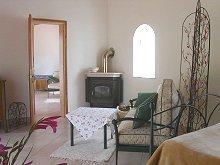 Zusatzbild Nr. 01 von Ferienappartement Vila do Bispo