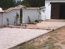 Zusatzbild Nr. 04 von Ferienappartement Vila do Bispo