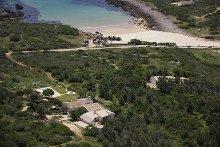 Zusatzbild Nr. 07 von Ferienappartement Vila do Bispo