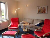 Ferienwohnung  Anemone  F 97, 3-Raum-Ferienwohnung (max. 4 Erwachsene + 2 Kinder) in Heiligendamm (Ostseebad) - kleines Detailbild