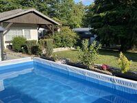 Ferienhaus Kamin in Rheinb�llen - kleines Detailbild