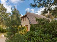 Ferienhaus Wustrow, Doppelhaushälfte (2) in Wustrow (Ostseebad) - kleines Detailbild
