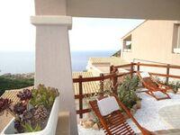 Ferienhaus Costa Paradiso 2 in Trinità D'Agultu - kleines Detailbild