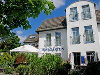 DEB 021 Hotel in Juliusruh auf Rügen, 202 Doppelzimmer in Breege - Juliusruh auf Rügen - kleines Detailbild