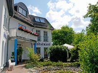DEB 021 Hotel in Juliusruh auf Rügen, 301 Doppelzimmer in Breege - Juliusruh auf Rügen - kleines Detailbild