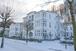 Villa Eden, 2 - Raum - Apartment (A.3.16), mit Bal