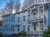 Villa Eden, 3 - Raum - Apartment (A.5.15), mit Balkon oder Terasse in Binz (Ostseebad) - kleines Detailbild