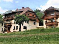 Ferienhof Gindl und G�stehaus Gindl, Ferienwohnung Dachstein in Tauplitz - kleines Detailbild