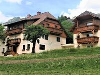 Ferienhof Gindl und G�stehaus Gindl, Ferienwohnung Kulm in Tauplitz - kleines Detailbild