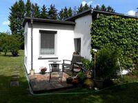 Ferienhaus in Karlshagen, Ferienhaus in Karlshagen - kleines Detailbild