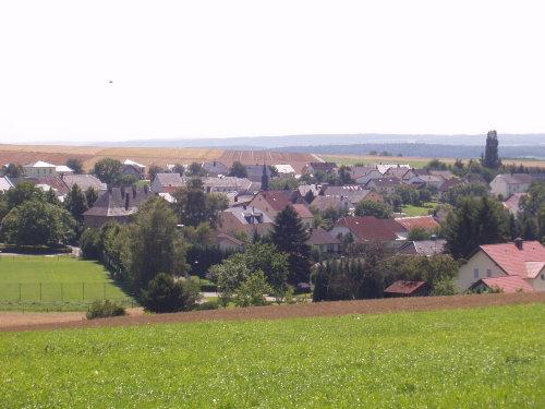Unsere Heimat Nattenheim / Südeifel