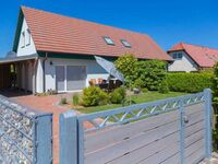 Ferienhaus Alexander, Doppelhaushälfte in Trassenheide (Ostseebad) - kleines Detailbild