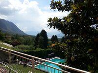 Villa am Lago Maggiore (Italien), Ferienhaus in Porto Valtravaglia - kleines Detailbild