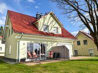 Korswandt-Ferienhaus Birgit (6i), FeHa 'Birgit' in Korswandt - Usedom - kleines Detailbild