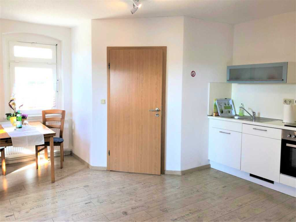 Apart House, Serviced Apartements, Appartement Nr.