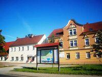 Appartements am Dorfkrug - Ferienwohnungen, Appartement Nr. 06 in Großräschen OT Freienhufen - kleines Detailbild