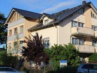 Neubau Villa Elbflorenz, Ferienwohnung 15 in Heringsdorf (Seebad) - kleines Detailbild