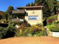 Haus Panoramablick in Herzberg OT Sieber - kleines Detailbild