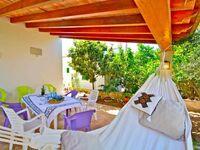 44244 Dorfhaus Sa R�pita in Campos - kleines Detailbild