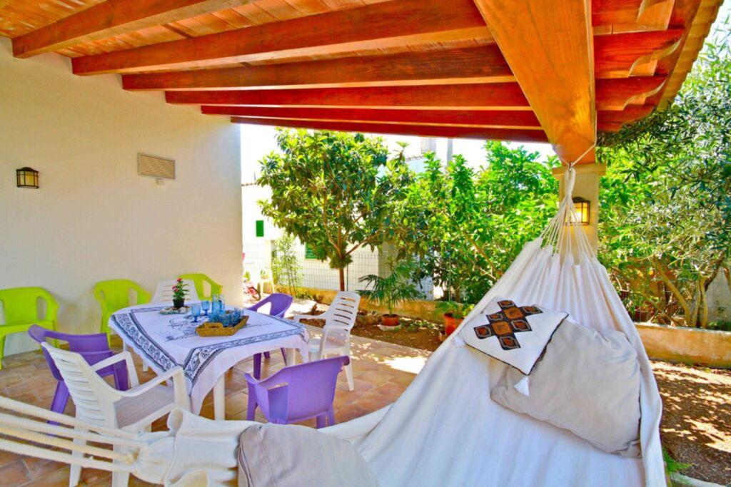 44244 Dorfhaus Sa Ràpita, 44244 Dorfhaus Sa Ràpita