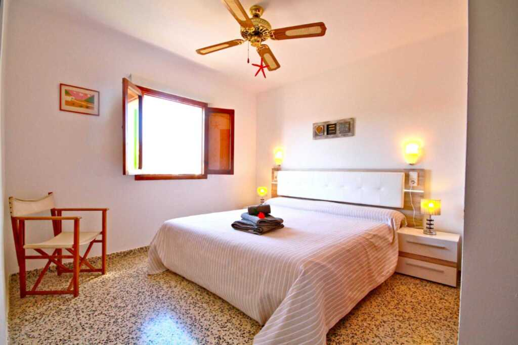 44244 Dorfhaus Sa Ràpita