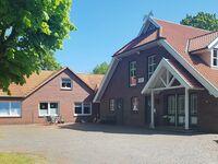 Ferienwohnung Am Ahrensberg in Varel-Rosenberg - kleines Detailbild