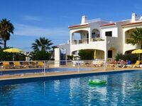 Algarve Luxury Flat in Carvoeiro - kleines Detailbild