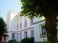 Kurhaus Nordstrand  - Ferienwohnung 41, Wohnung 41 in G�hren (Ostseebad) - kleines Detailbild