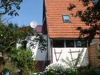 TSS Ferienwohnungen Venz in ruhiger Stadtrandlage, Muschelkiste in Sassnitz auf Rügen - kleines Detailbild
