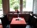 Ferienwohnungen Café Talblick, Ferienwohnung mit B