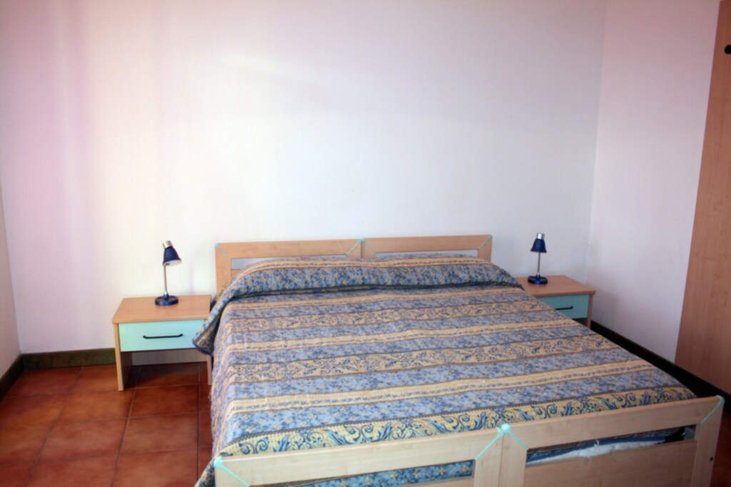 Sea Travel Sardegna Le Pavoncelle, 2-Zimmer-Appart