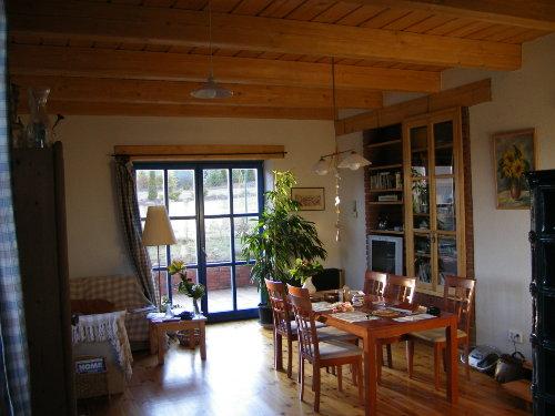 Zusatzbild Nr. 01 von Das moderne Landhaus