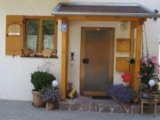 Ferienwohnung Wimberger in Farchant - Deutschland - kleines Detailbild