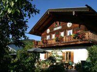 Ferienwohnungen Lärch, Ferienwohnung 2 in Bad Wiessee - kleines Detailbild