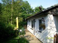 Waldhaus Eulenland in Morsbach - kleines Detailbild