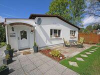 A.01 Ferienhaus In Suhemi mit Terrasse, Ferienhaus In Suhemi mit Terrasse in Baabe (Ostseebad) - kleines Detailbild