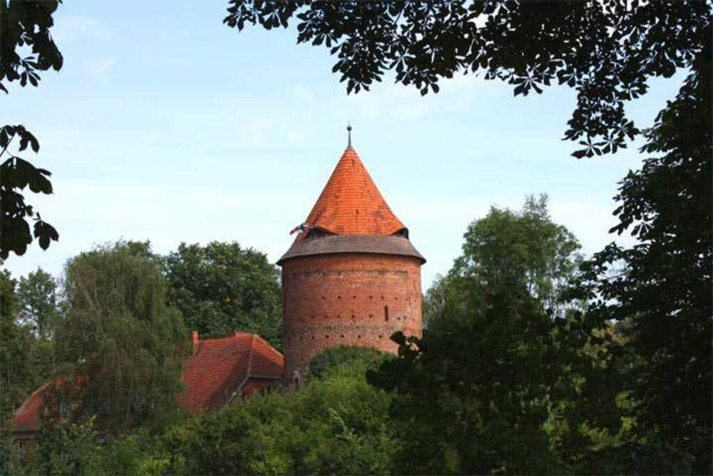 Ferienhaus Plau am See SEE 8251, SEE 8251