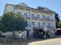 Haus Undine, Haus Undine Whg. 11 mit Balkon in G�hren (Ostseebad) - kleines Detailbild