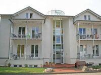 Haus Undine, Haus Undine Whg. 31 mit Loggia in G�hren (Ostseebad) - kleines Detailbild