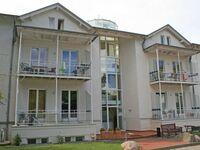 Haus Undine, Haus Undine Whg. 35 mit Loggia in G�hren (Ostseebad) - kleines Detailbild