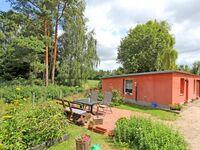 Ferienhäuser Waren SEE 8230, SEE 8232 - B2 in Waren (Müritz) - kleines Detailbild