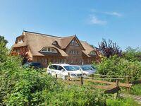 A.01 Haus an der Düne ca. 100m Strandentfernung, Haus an der Düne Whg 02 mit Terrasse in Gager - kleines Detailbild