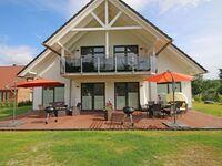 Haus Hannah mit 3 komfortablen Ferienwohnungen, Haus Hannah Whg. 03 mit Balkon in Sellin (Ostseebad) - kleines Detailbild