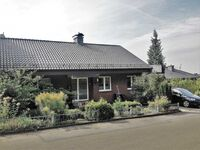 Ferienhaus, Ferienhaus 'Zum Königssee' in Tecklenburg - kleines Detailbild