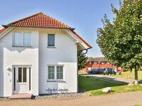 Ferienapartment-ruegen, 2-Zimmer Ferienwohnung in Glowe auf Rügen - kleines Detailbild